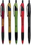 Calypso Pens